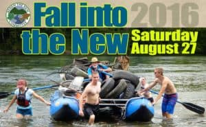 Fall-into-the-New-2016