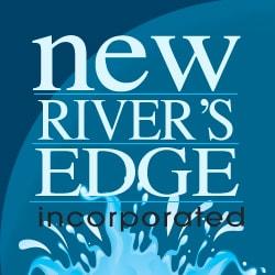 NRE-Logo.jpg