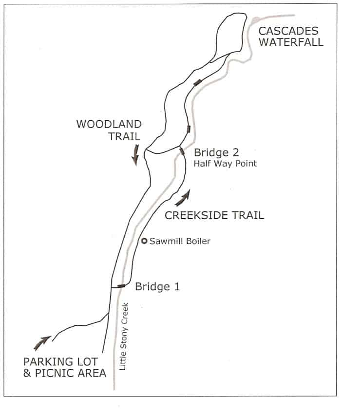 trail-map-of-cascades-700x854