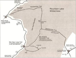 war-spur-and-wind-rock-trail-maps-700x540