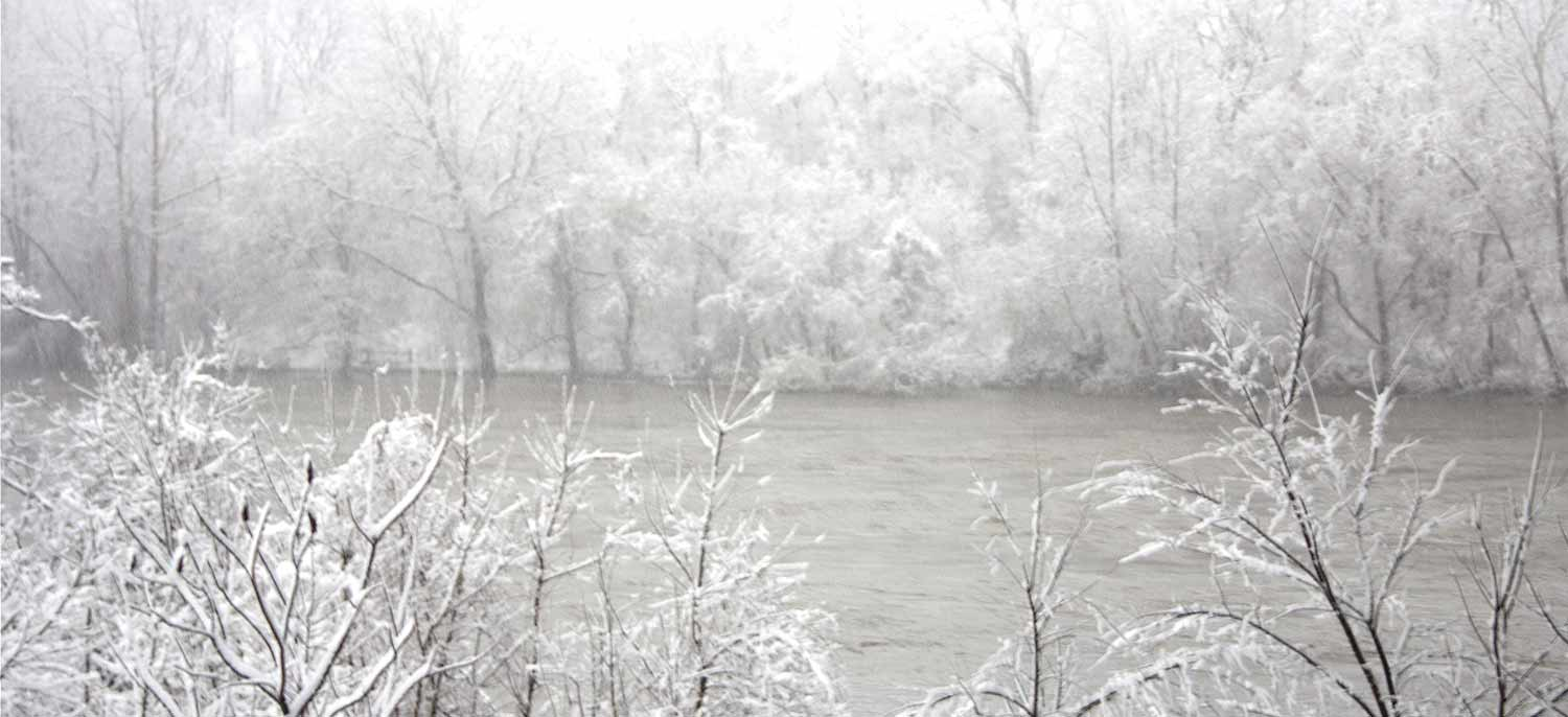 New River winter 3