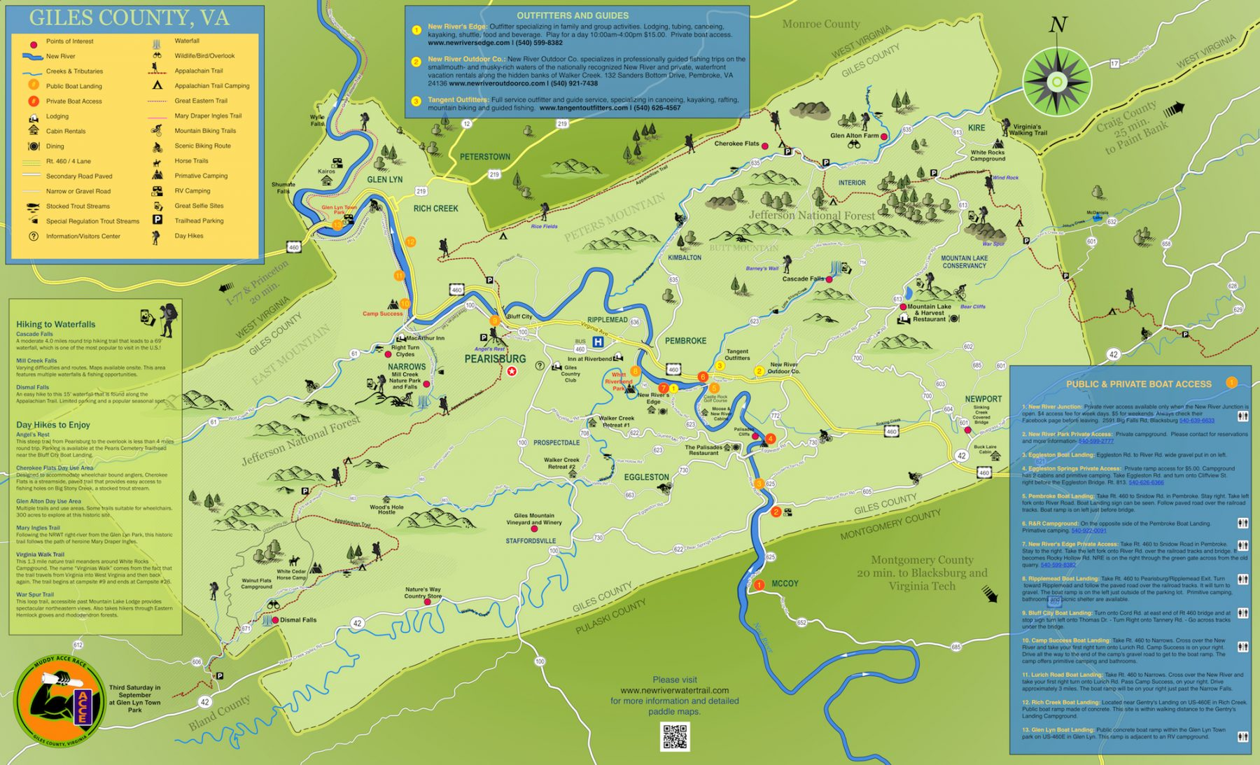 you can roll over the hot spots on the map below to view more information or you can download this map in pdf format
