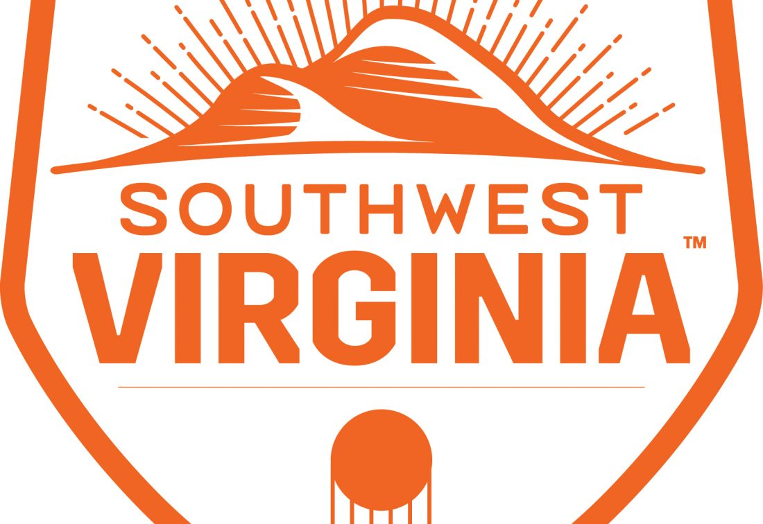 SWVA Logo Badge Format