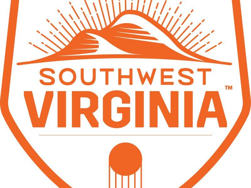 SWVA Logo Badge Format