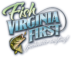 Fish Virginia First